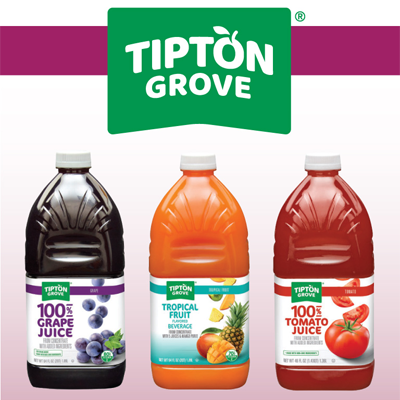 Tipton Grove at Save A Lot Discount Grocery Stores
