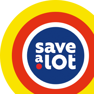 Save A Lot Discount Grocery Stores